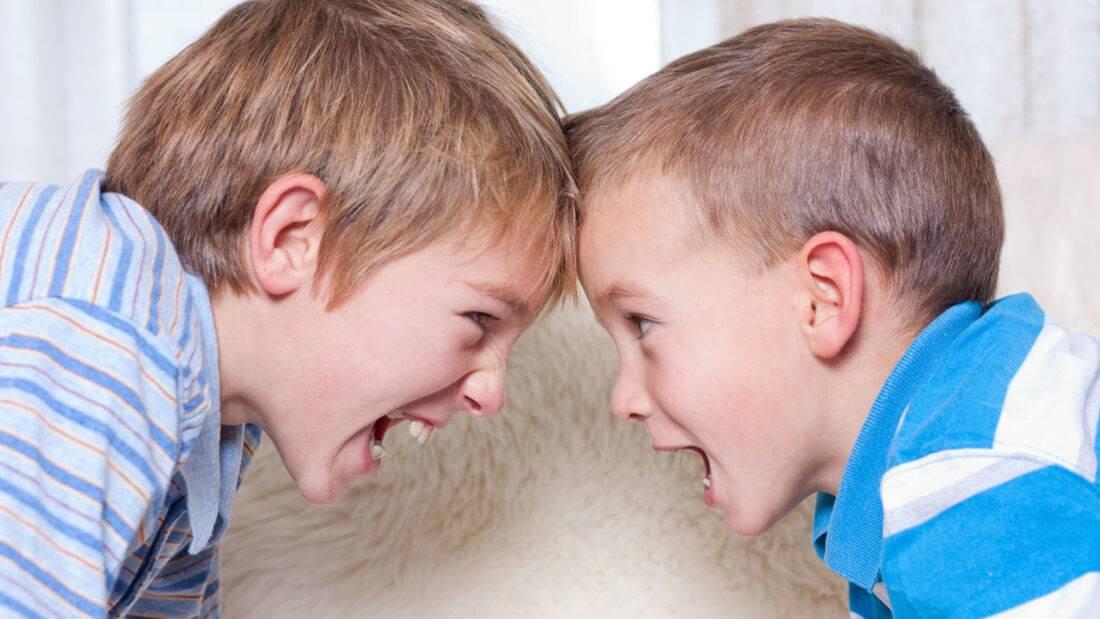 5 неочевидных навыков, которым важно научить детей (но родители про это забывают)