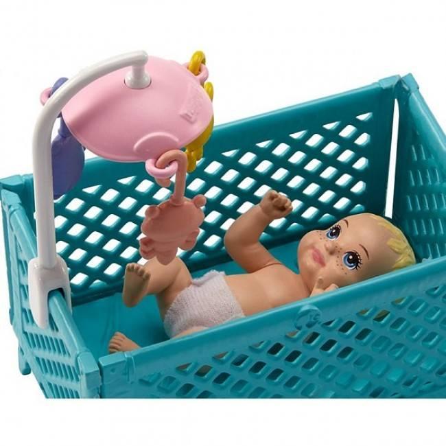 Лучшие куклы для девочек, топ-15 рейтинг хороших пупсов 2021