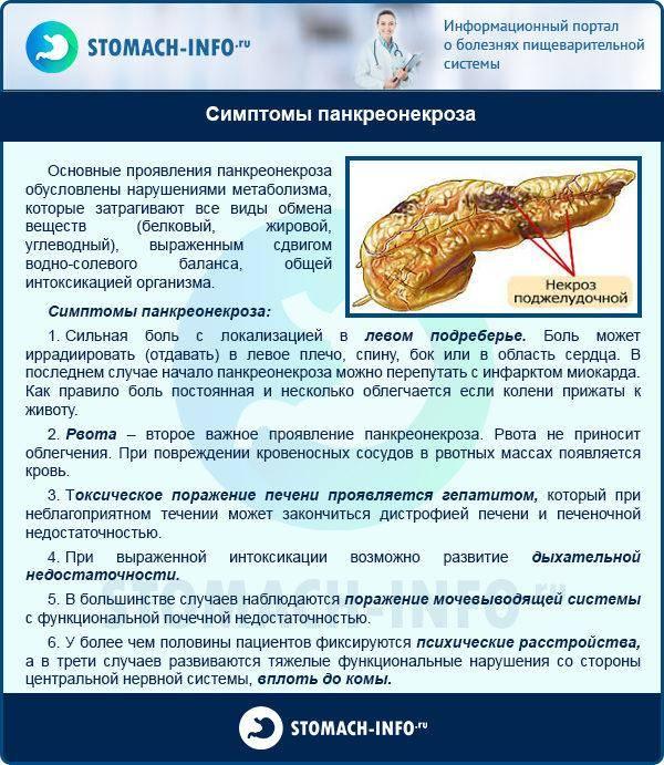 9 кожных заболеваний, связанных с воспалительными заболеваниями кишечника | университетская клиника