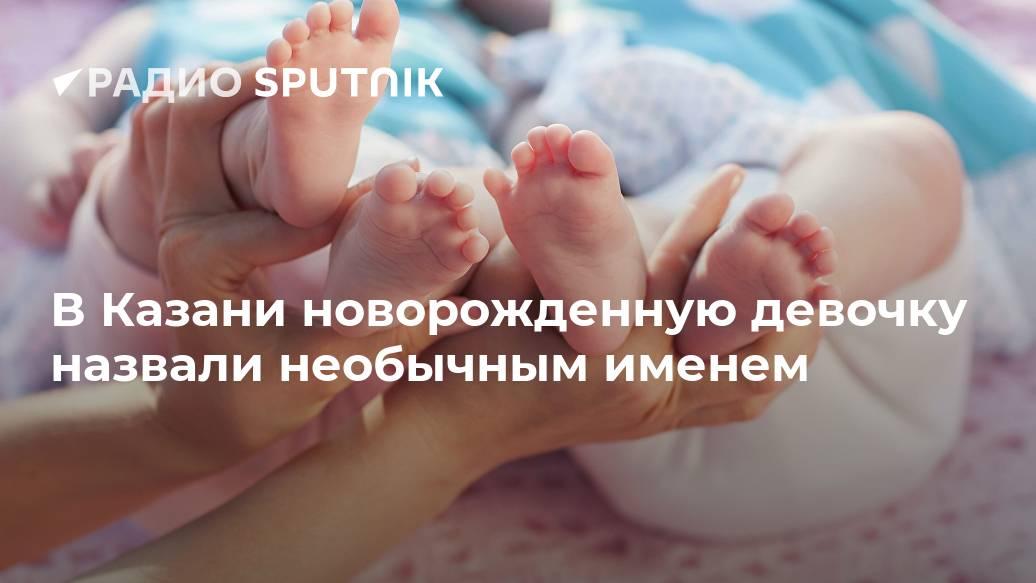 Психология отношений матери и дочери: как воспитать счастливую дочь? — психолог мария кравчук
