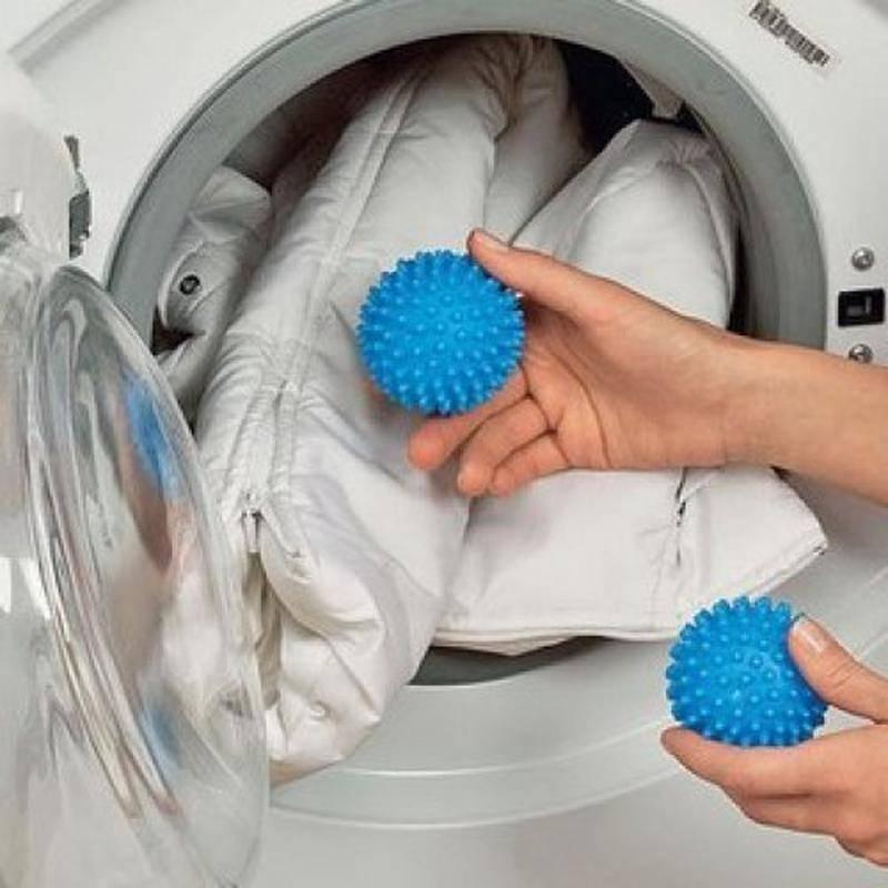 Как стирать мягкие игрушки: полезная инструкция для мам