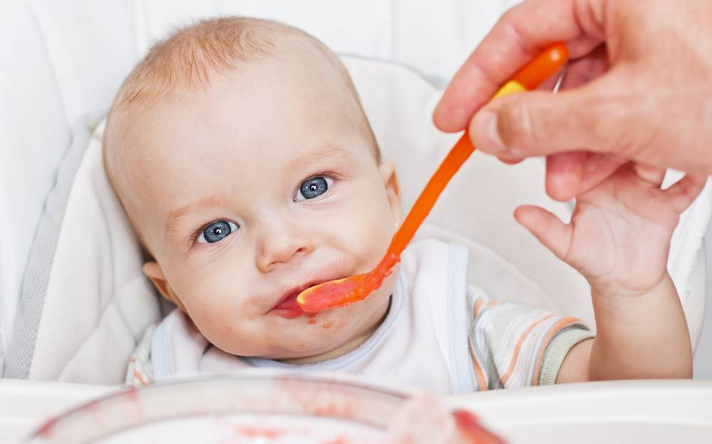 Уход за новорожденным в первые месяцы жизни - сибирский медицинский портал