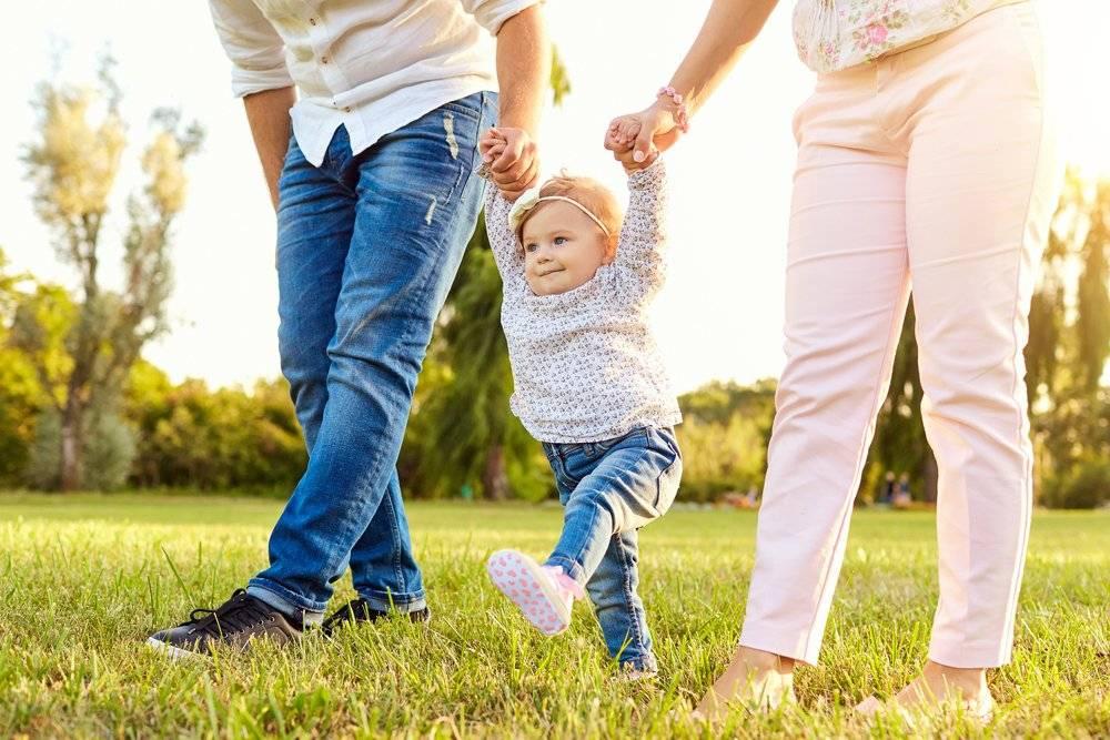 Воспитание детей в возрасте 6-7 лет. кризис возраста, особенности. советы родителям.