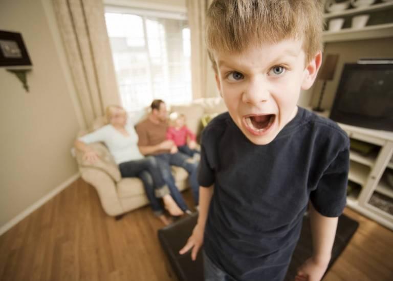 Ребенок плохо учится - я плохая мать. как доказать себе, что это не так. как перестать обвинять себя