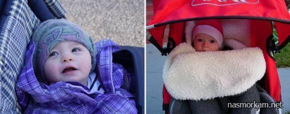 Можно ли гулять с ребенком при насморке зимой и летом на улице 2020