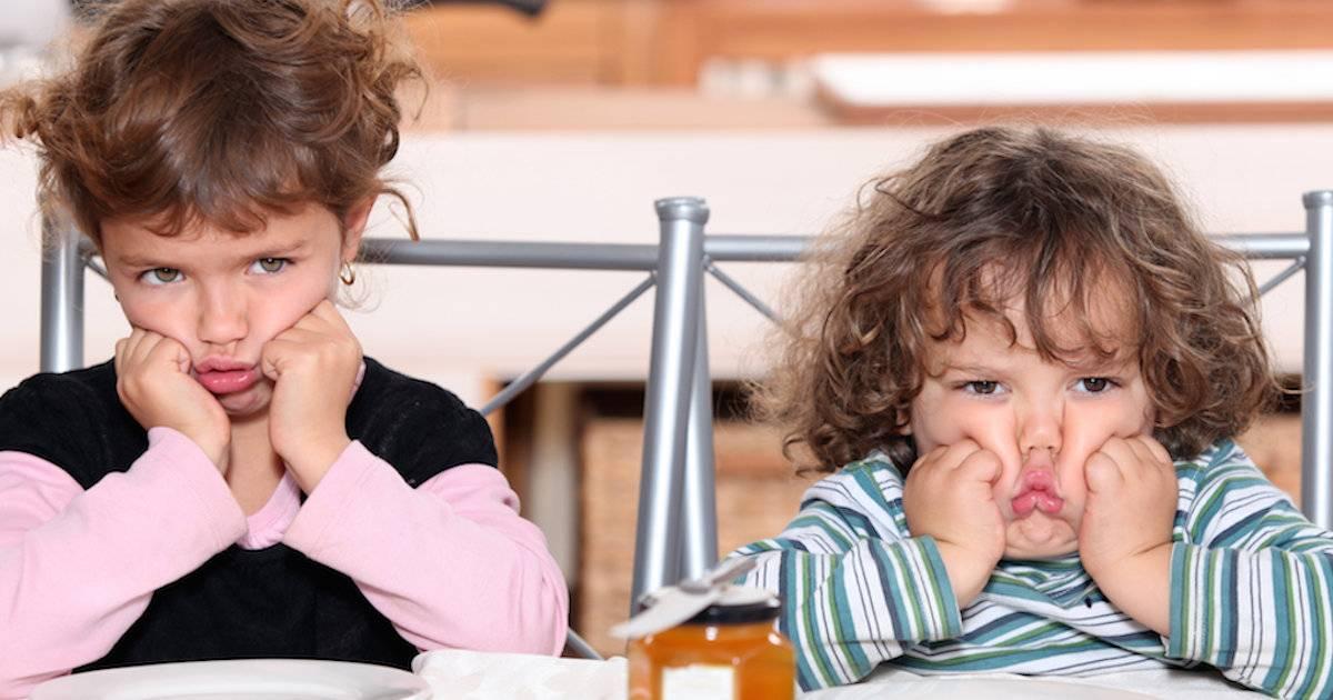 Грудной ребенок не ест: 9 главных причин, 6 методов исправления ситуации, советы специалиста