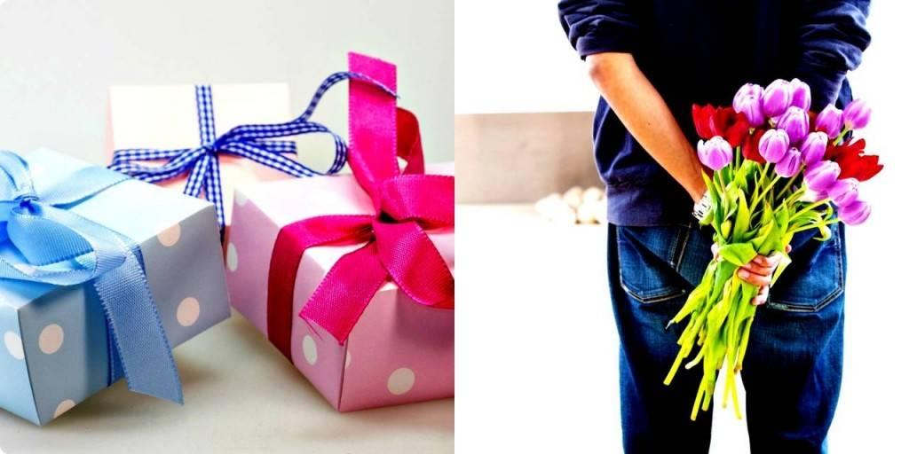 Подарки на 8 марта девочкам в школе — лучший выбор 2021 года с 1 по 5 класс