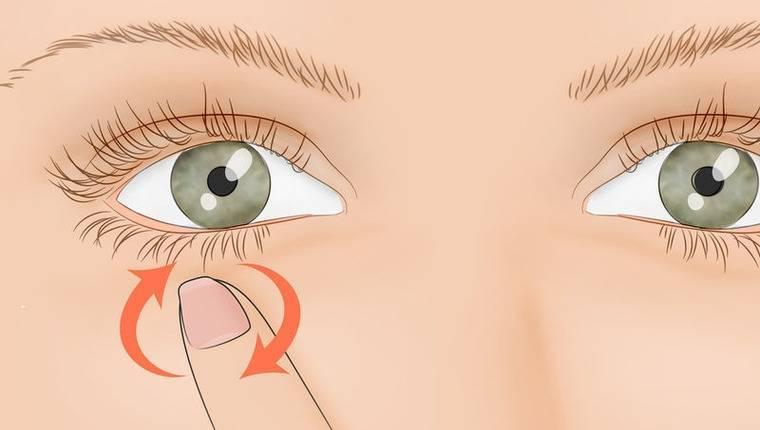Лечение нервных тиков у детей и взрослых