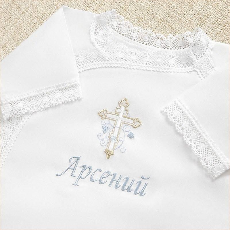 Подарок на крестины для девочки идеи