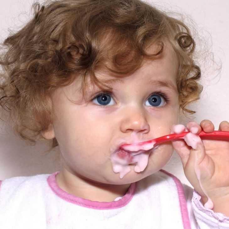 Как отучить ребенка кидаться едой и вещами | стимулируем жизненную энергию