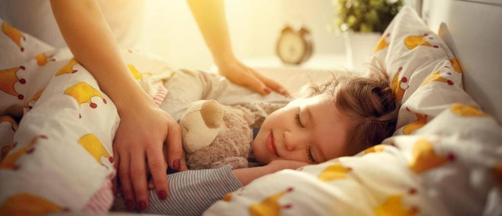 40.учитесь правильно укладывать ребенка спать. 100 способов уложить ребенка спать [эффективные советы французского психолога]