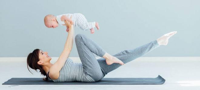 Упражнения синди кроуфорд идеальная фигура: комплекс для похудения после родов, с гантелями, против жира, для ног, зарядка