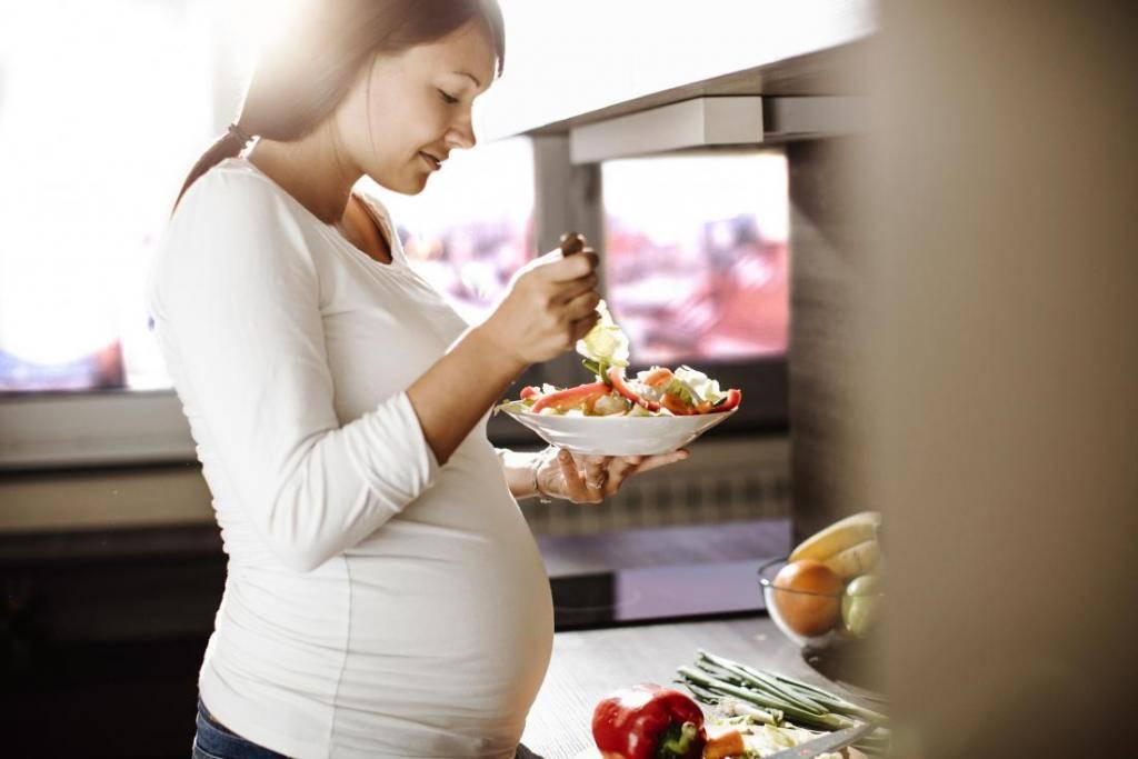 7 правил гигиены, образа жизни и питания беременной женщины | аборт в спб 7 правил гигиены, образа жизни и питания беременной женщины | аборт в спб