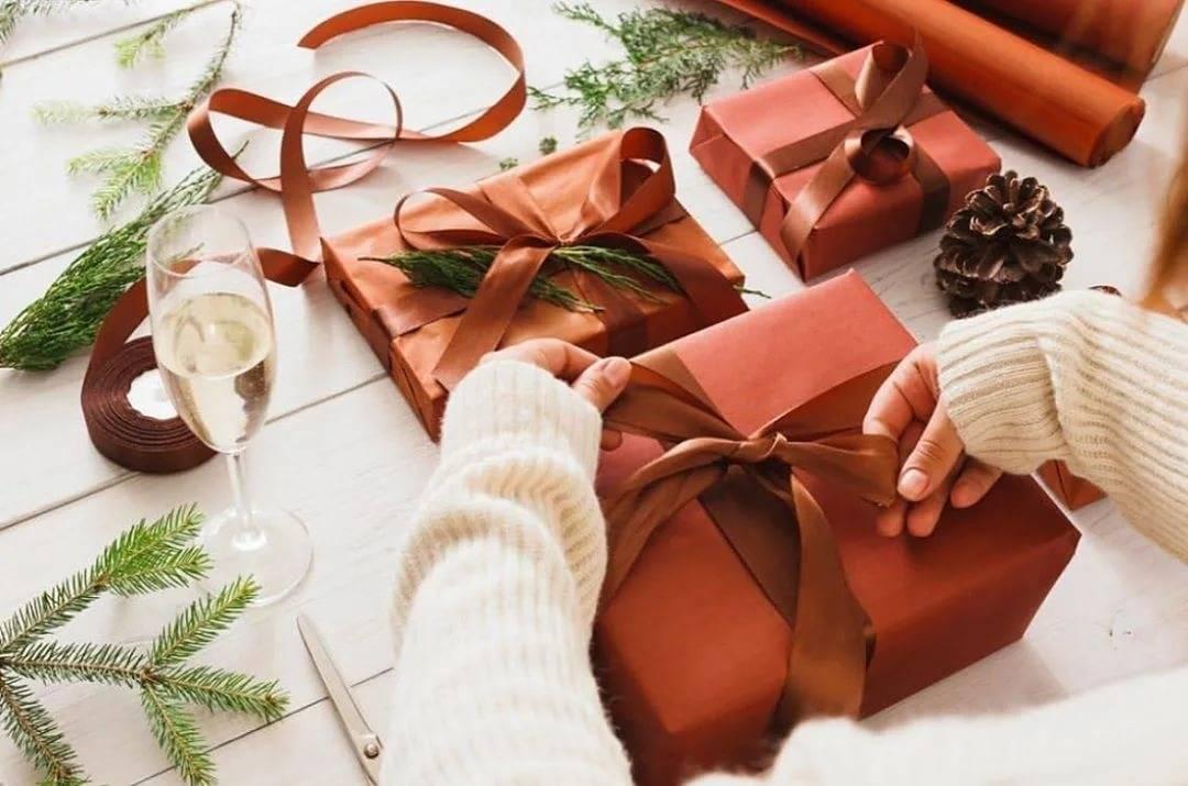 Опасные подарки. что не стоит дарить детям на новый год?