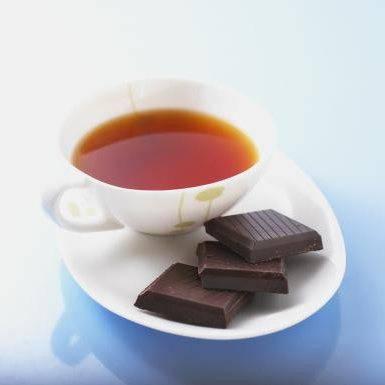 Белый шоколад при грудном вскармливании