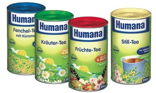Какой чай для лактации лучше выбрать кормящей маме