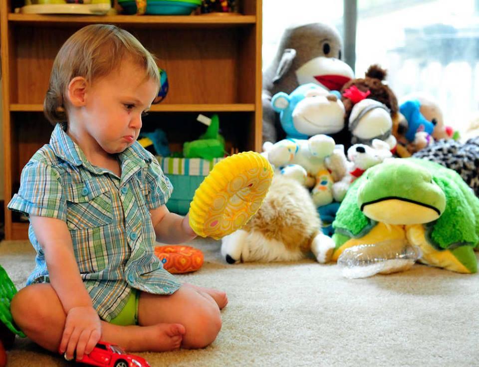 Надоедливый ребенок: как мы сами сделали его таким. почему ребенок плохо себя ведет