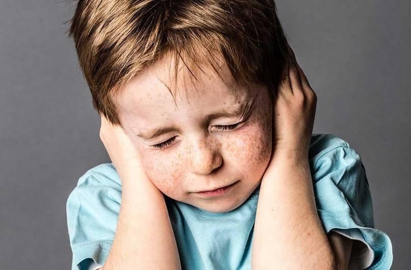 Злость, тревога, раздражение на своих детей. Несколько историй из жизни