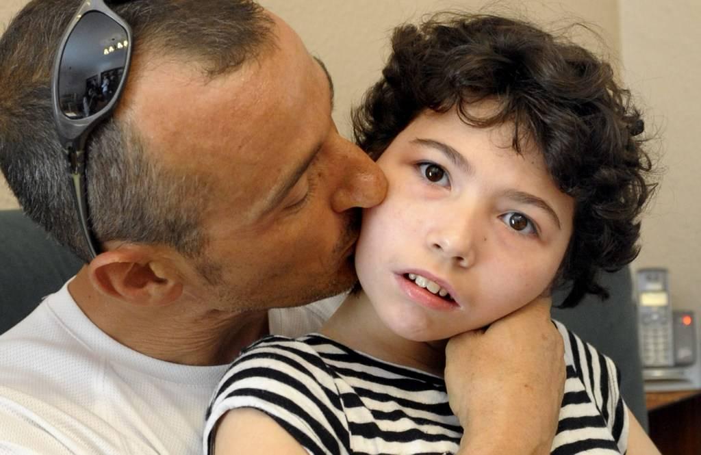 Rettsyndrome.ru - синдром ретта - литература - синдром ретта: терапия вмешательства (авторы meir lotan и joav merrick) - синдром ретта: терапия вмешательства. глава 2