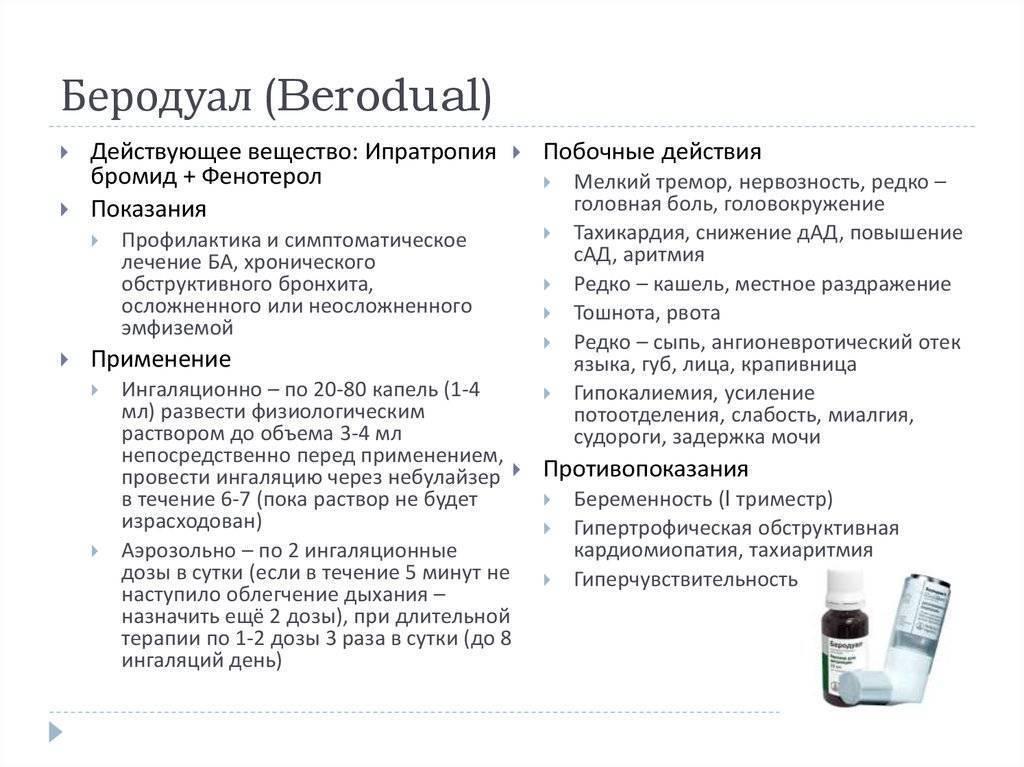 Физраствор (физиологический раствор)