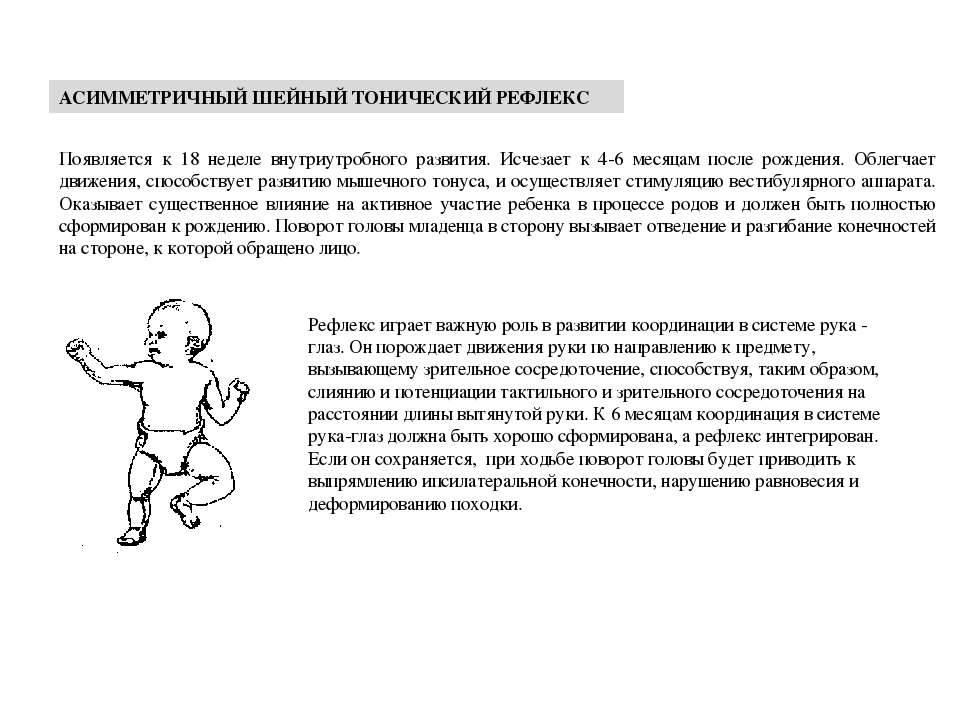 Как сделать новорожденного ребенка сильнее: 4 базовых упражнения для развития у малыша силы и выносливости