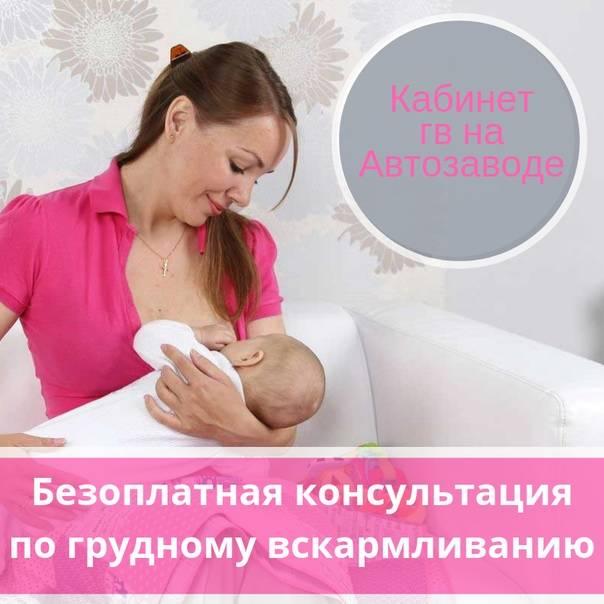 Статьи для мам по разделам