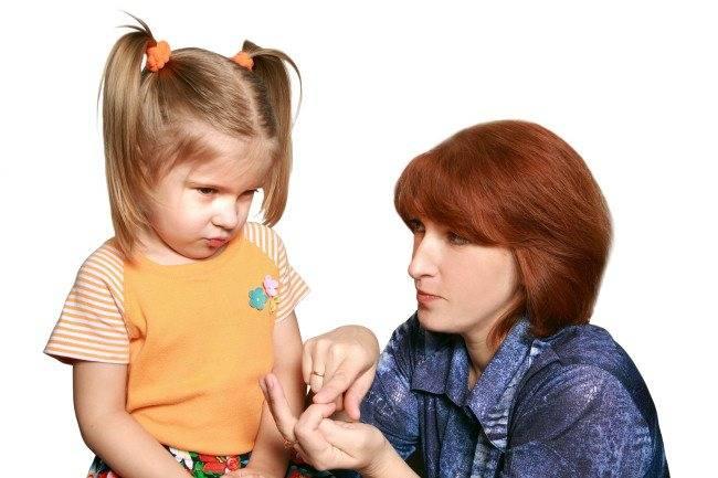 Нервный тик у ребенка моргание глазами | нейроспектр