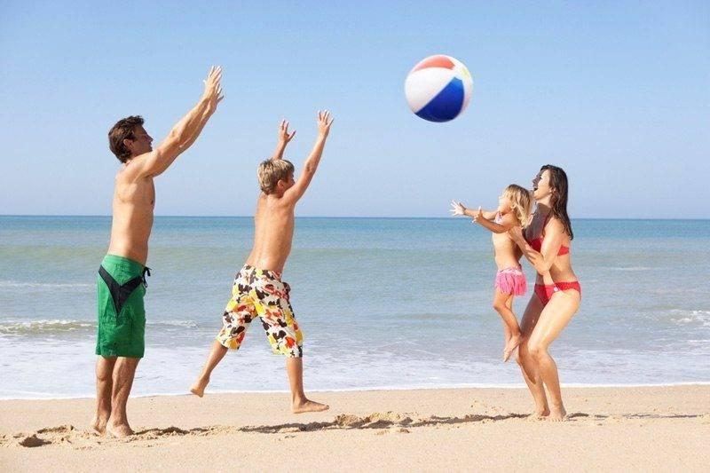 Топ 13 лучших пляжей хорватии