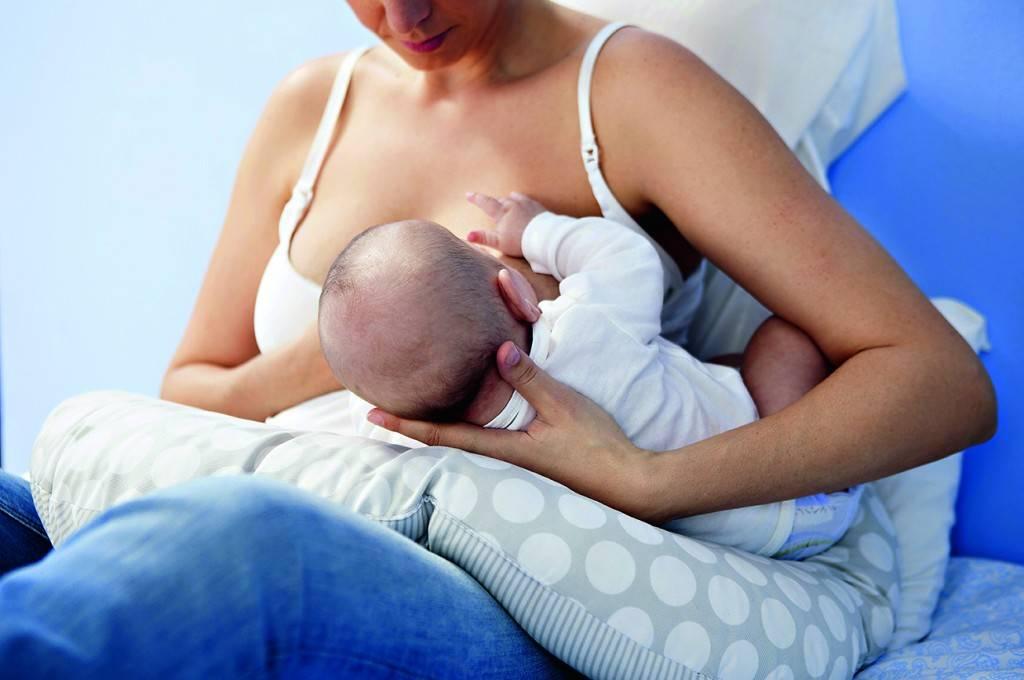 Вызов специалиста по грудному вскармливанию на дом