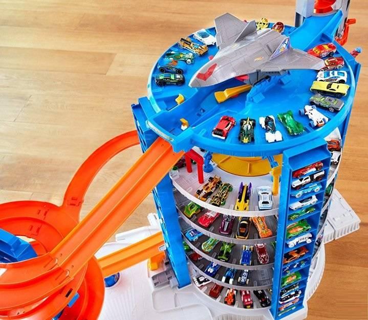 43 идеи что подарить мальчику на 10 лет +20 подарков и советы
