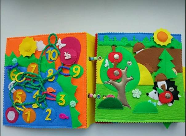 Развивающие книги занятий с детьми 5 лет: для чтения и развития