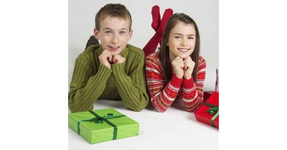Подарки для девочки на день рождения  260+ лучших идей