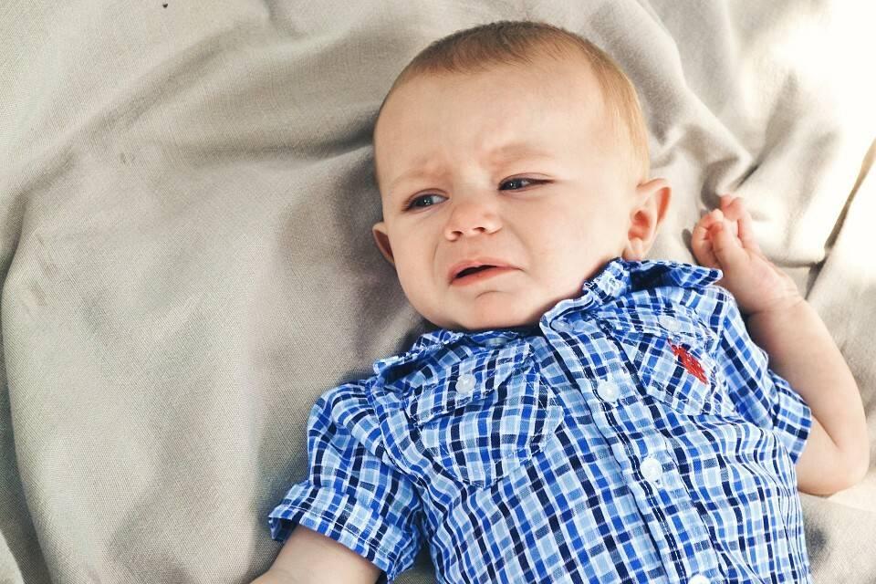 10 советов психолога, как не срываться на своего ребенка