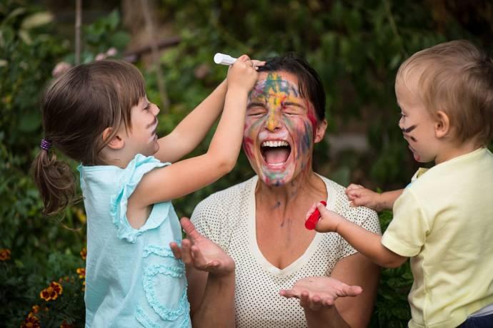 Рекомендации для родителей: у ребенка плохой друг