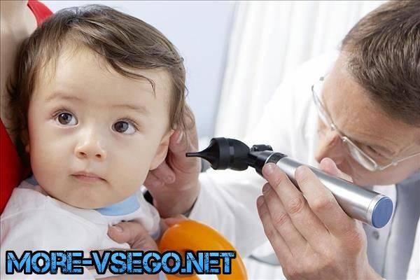 Ребенок жалуется на боль в шее - что делать? - medical insider