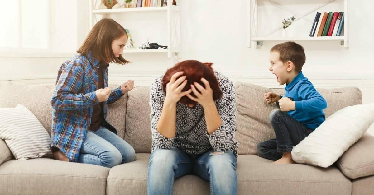 Психологическая и другая помощь при избавлении от заикания