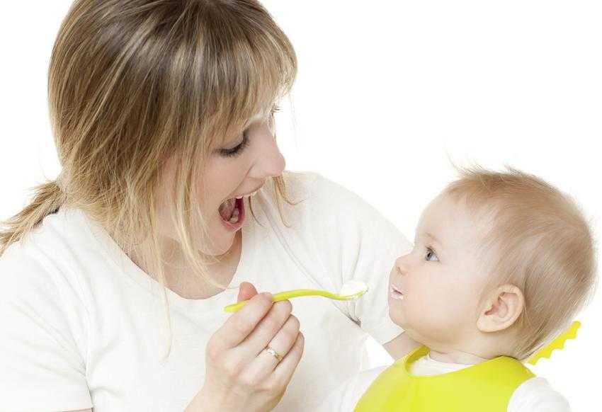 Что делать, если ребенок не ест каши?     материнство - беременность, роды, питание, воспитание