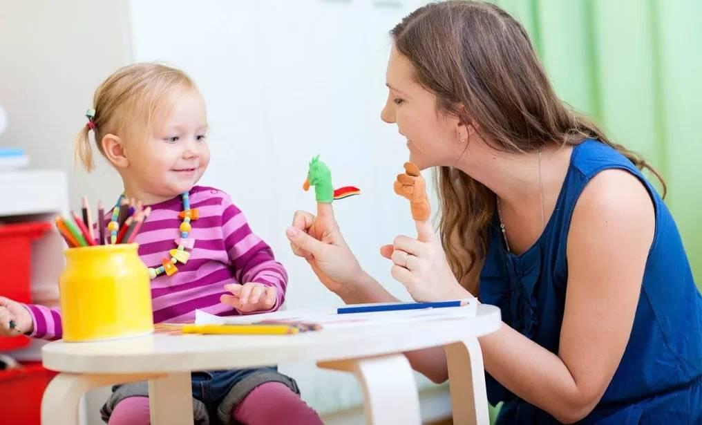 Наш детский сад «юми»: топ-5 сложностей на старте и пути их решения