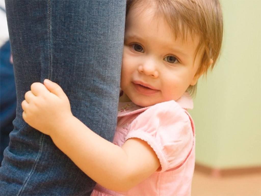 Если ребенок не хочет ходить в детский сад. практические советы для родителей