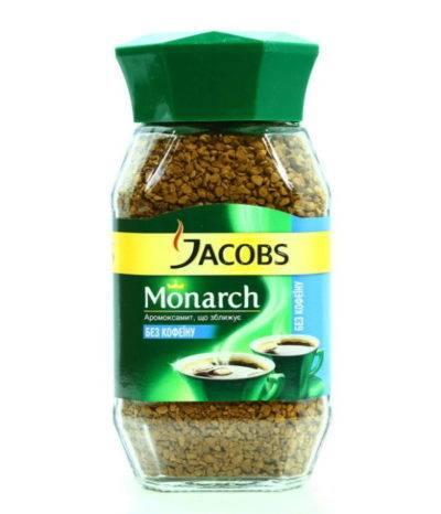 Кофе без кофеина при грудном вскармливании: можно или нет, мнение комаровского