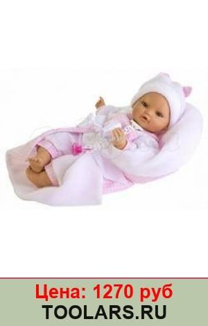 Самые популярные куклы для девочек 2021 лол, барби, беби бон, реборн