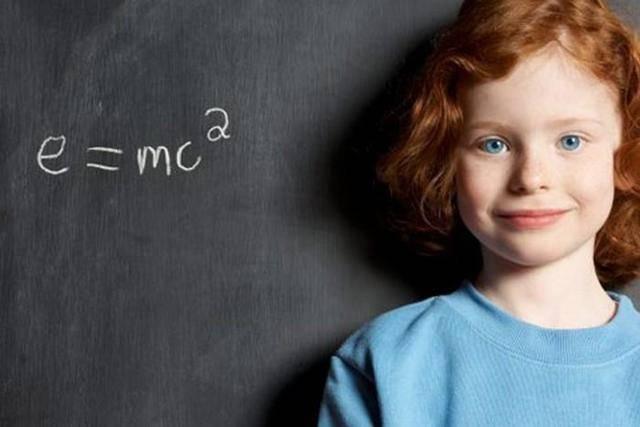 Если у вас гиперактивный ребенок, его все равно нужно учить хорошо себя вести. повышение самооценки особых детей