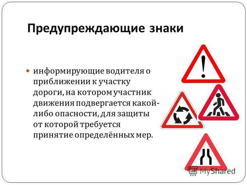 Как понять, что у ребенка стресс: 8 предупреждающих знаков для родителей