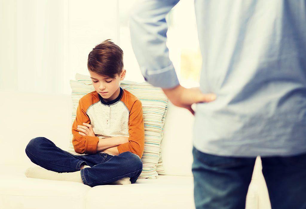 Как научить ребенка извиняться? советы психолога - мапапама.ру — сайт для будущих и молодых родителей: беременность и роды, уход и воспитание детей до 3-х лет