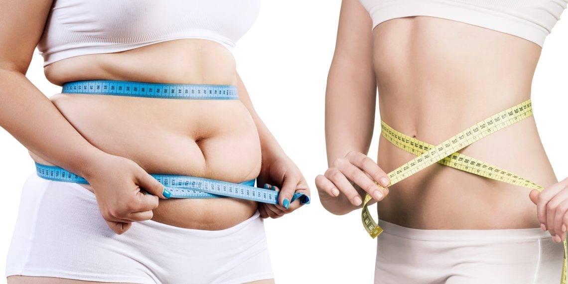 Как быстро похудеть после родов - советы и методы - психотерапевтический центр «дар»