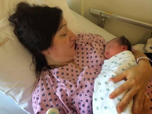 37 неделя беременности: что происходит с малышом и мамой, развитие плода, вес и рост — медицинский женский центр в москве