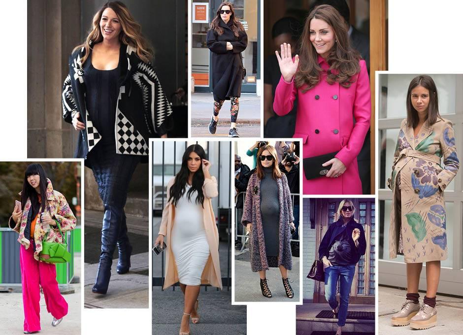 (100%) модная одежда для беременных весна-лето 2021 новинки 138 фото