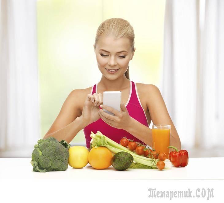 Как быстро похудеть в домашних условиях на 2 или 5 кг за неделю без диет без вреда для здоровья
