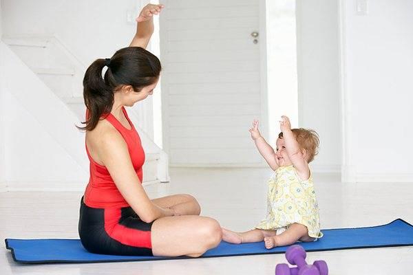 Как укрепить свою связь с детьми за 5 минут