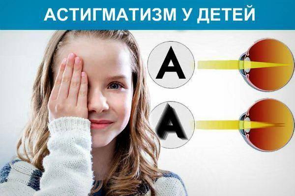 Можно ли вылечить дальнозоркость у ребенка? причины развития и методы лечения